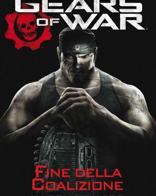 Gears Of War: Fine Della Coalizione