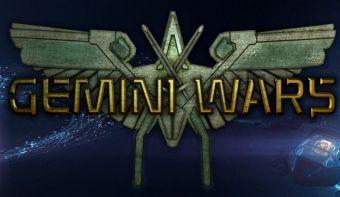 Gemini Wars