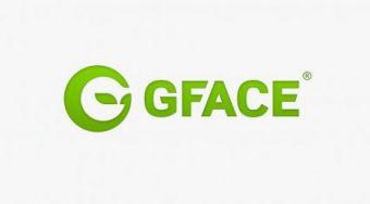 GFace