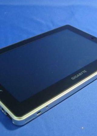 Gigabyte S1080