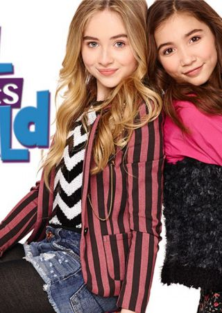 Girl Meets World - Stagione 3