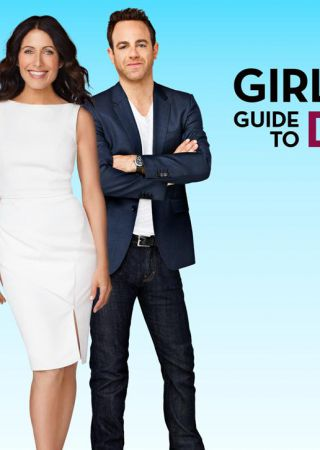 Girlfriends' Guide to Divorce - Stagione 1
