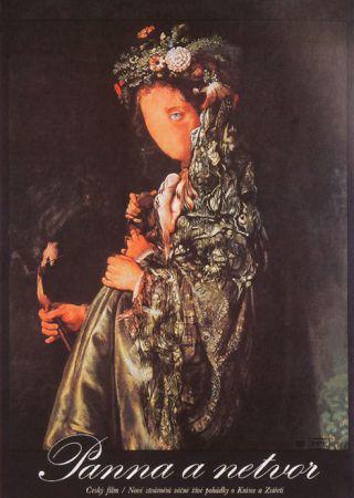 Giulia e il mostro