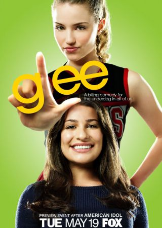 Glee - Stagione 1