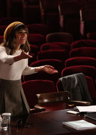 Glee - Stagione 5