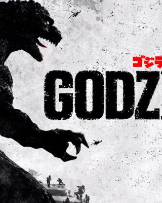 Godzilla (animazione)