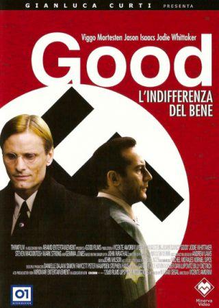 Good - L'indifferenza del bene