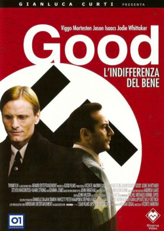 Good - L'indifferenza del bene