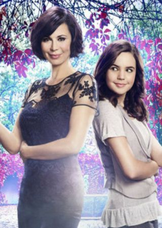 Good Witch - Stagione 4