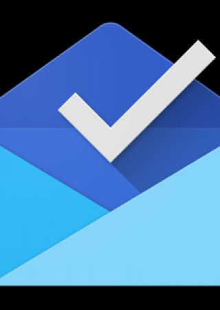 Google Inbox per Gmail