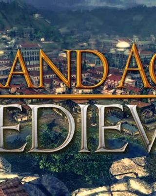 Grand: Ages Medieval