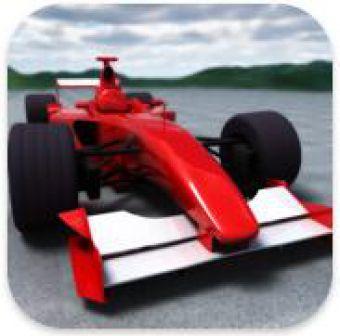 Grand Prix LiveRacing
