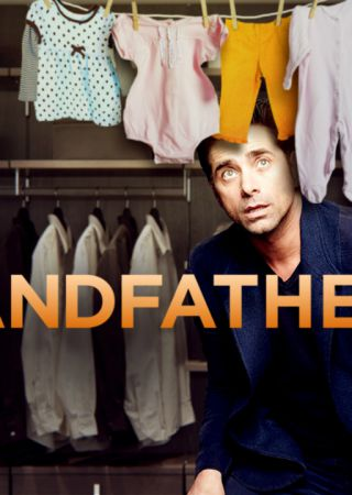 Grandfathered - Stagione 1