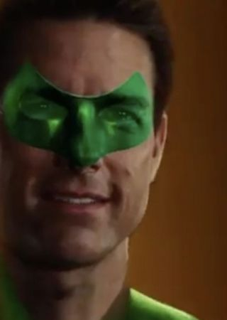 Green Lantern - HBO Max