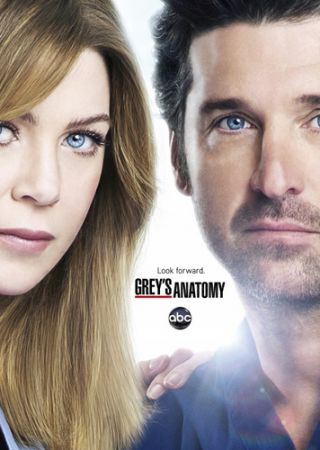Grey's Anatomy - Stagione 11