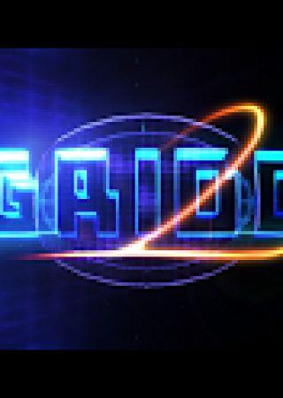 GRIDD 2