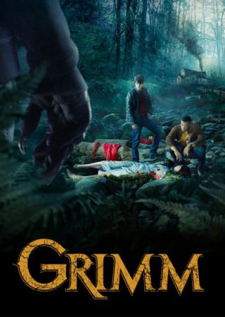 Grimm - Stagione 1