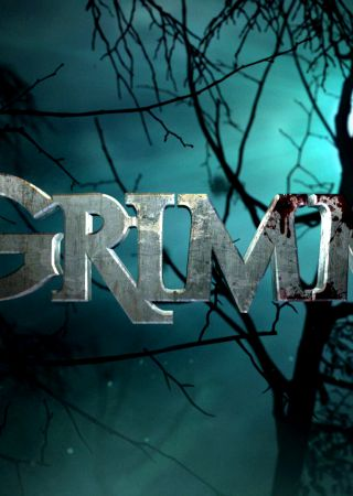 Grimm - Stagione 5