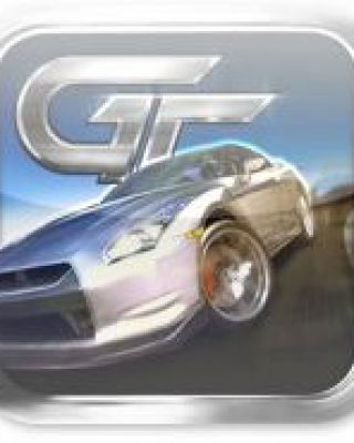 GT Racing Motor Academy