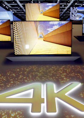 Guida all'acquisto del Televisore