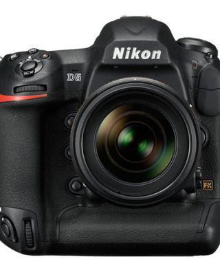 Guida all'acquisto della macchina fotografica