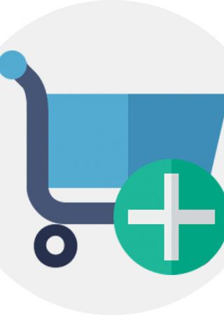 Guide agli acquisti