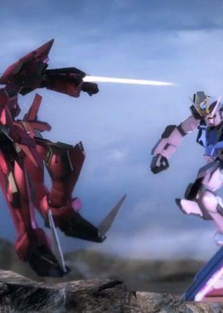Gundam Muso