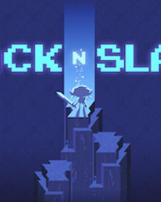Hack 'n' Slash