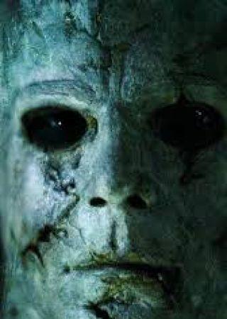 Halloweeneye