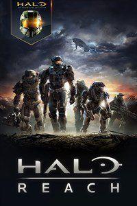 Halo 3 ODST hanno matchmaking