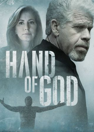 Hand of God - Stagione 1
