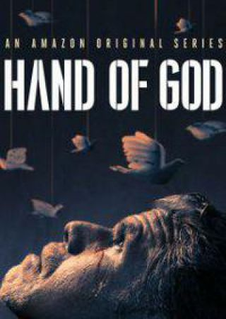 Hand of God - Stagione 2