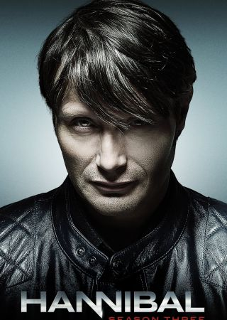 Hannibal (Serie TV) - Stagione 3