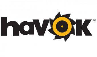 Havok Engine