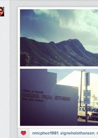 Hawaii Five-0 - Stagione 4