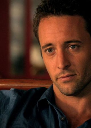 Hawaii Five-0 - Stagione 8