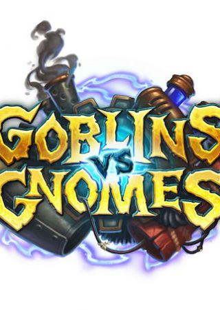 Hearthstone Goblin vs Gnomi