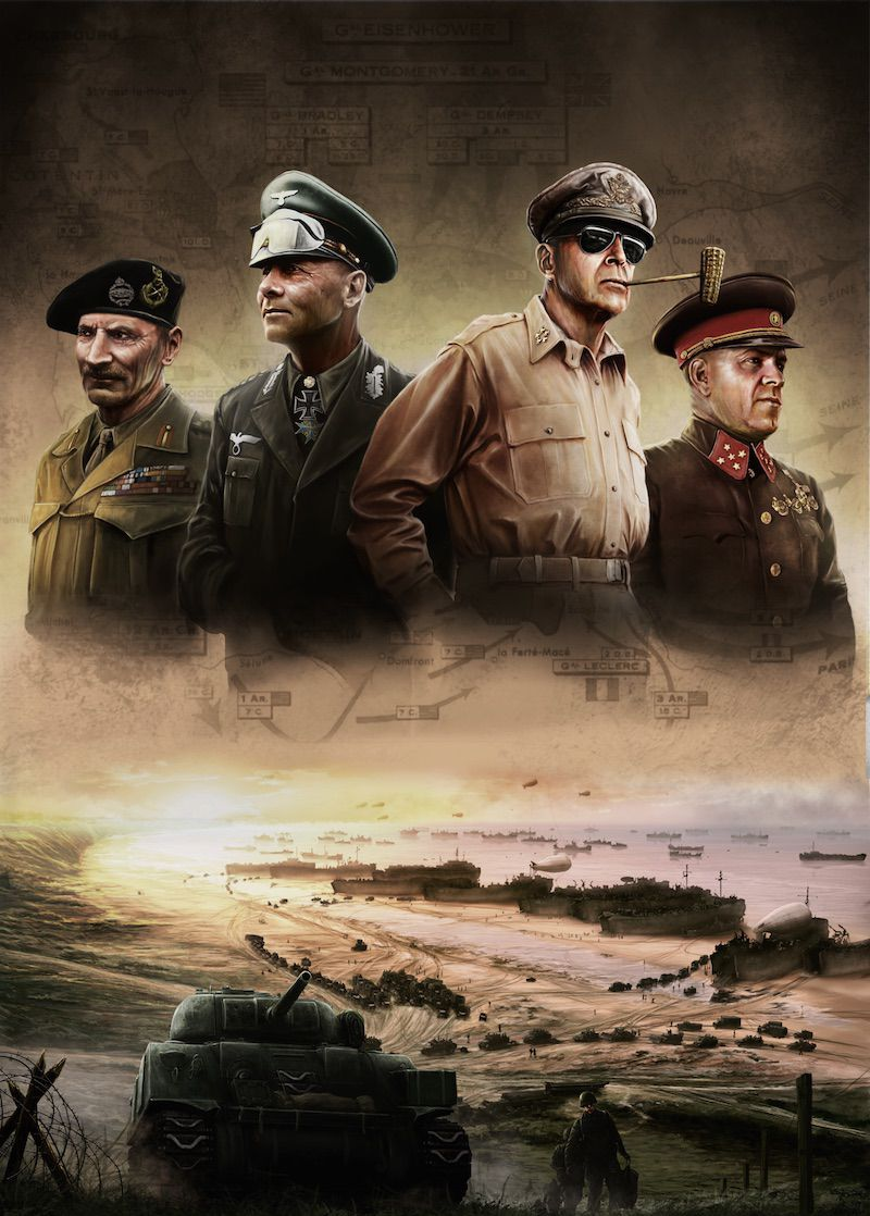 hearts of iron 4 forum