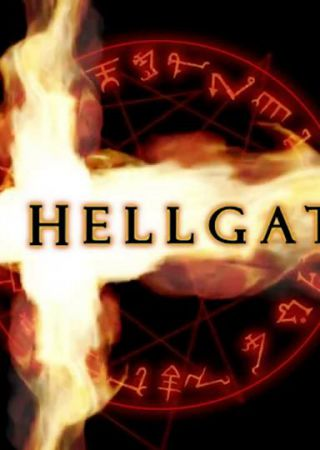 Hellgate: Resurrection
