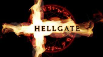 Hellgate: Resurrection