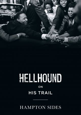 Hellhound on His Trail - Stagione 1