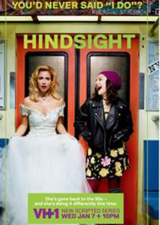Hindsight - Stagione 1