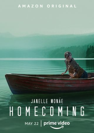 Homecoming - Stagione 2