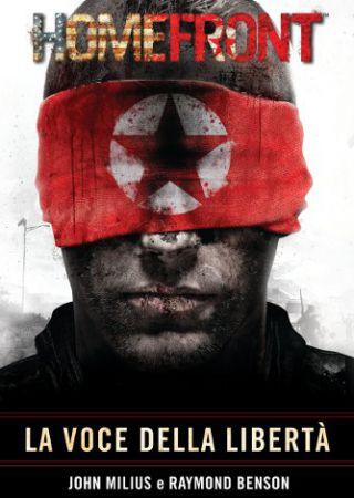 Homefront - La voce della Libertà