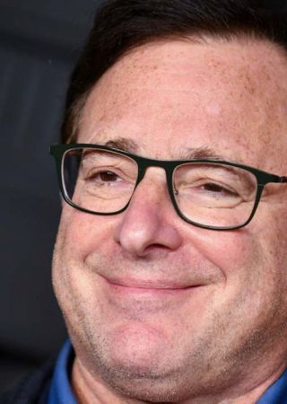 How I Met Your Mother - Stagione 9