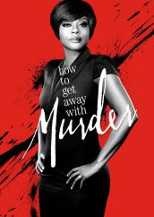 How to Get Away with Murder 3x01: il ritorno di Viola Davis