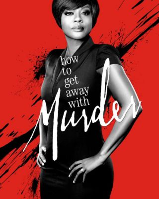 How to Get Away with Murder - Stagione 3