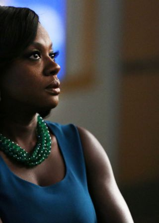 How to Get Away with Murder - Stagione 5