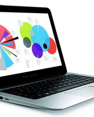 HP EliteBook 1020 e 1020 SE
