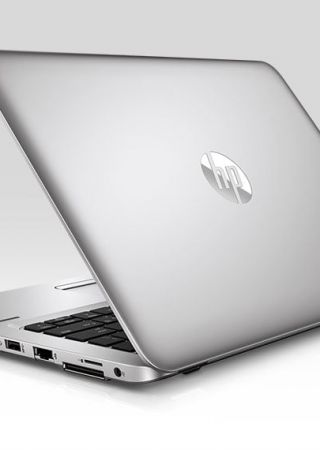 HP Elitebook 705